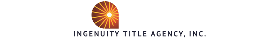 cropped-ingenuity-title-agency-web-header.png