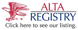 ALTA_Registry_Logo_300x117